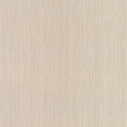 Vliestapete Rasch Deco Style Struktur cremebeige 783636