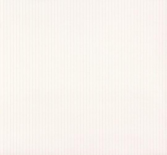Vliestapete weiß Streifen PS 13302-20 online kaufen