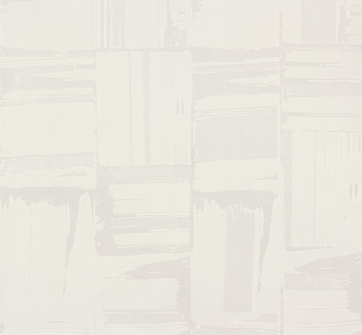 vliestapete wei grafisch struktur ps 13304 10. Black Bedroom Furniture Sets. Home Design Ideas