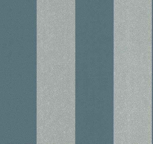 Vliestapete blau grau Streifen PS 13352-10 online kaufen