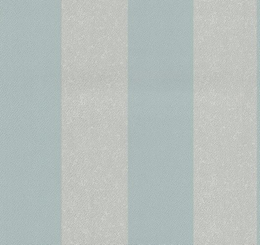 Wallpaper grey blue stripes PS 13352-50 online kaufen