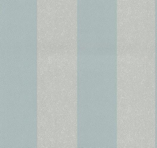 Vliestapete grau blau streifen PS 13352-50 online kaufen