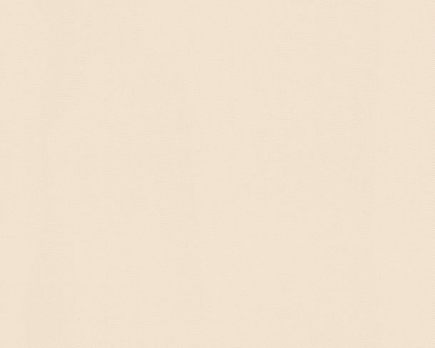 Wallpaper Esprit Home plain design beige 30305-2 online kaufen