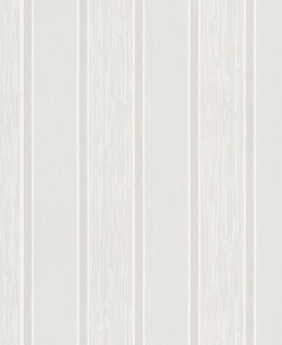 Wallpaper Sample 51718