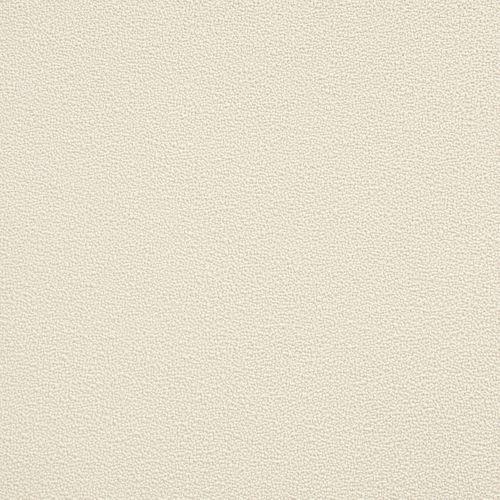 Tapeten Musterartikel 52574 online kaufen