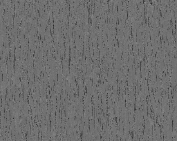 Wallpaper Sample 2844-33