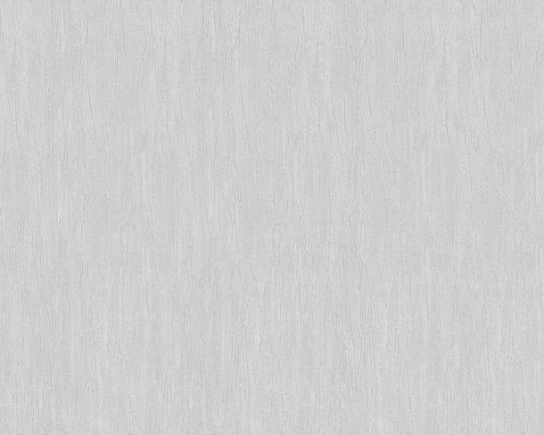 Tapeten Musterartikel 2844-26 online kaufen