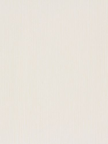 Tapeten Musterartikel 2925-13 online kaufen