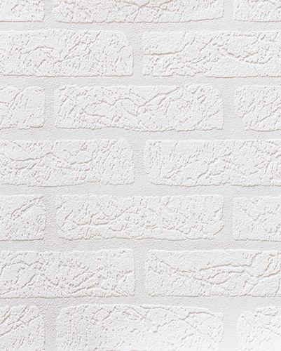 Tapeten Musterartikel 309627 online kaufen