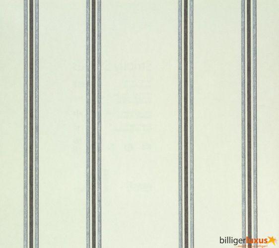 Tapeten Musterartikel 221397 online kaufen