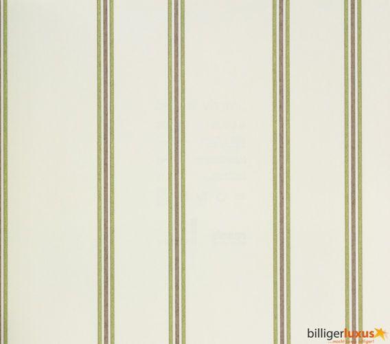 Tapeten Musterartikel 221335 online kaufen
