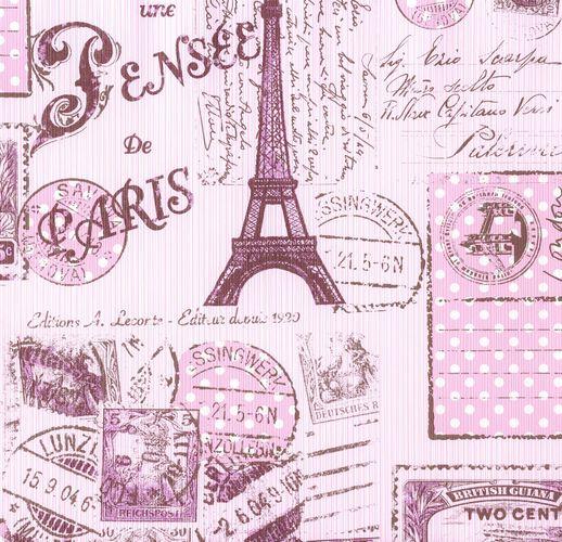 Wallpaper Sample 93630-2