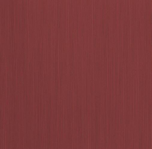 Wallpaper Sample 93478-3