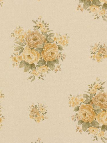 Wallpaper Sample 8002 online kaufen