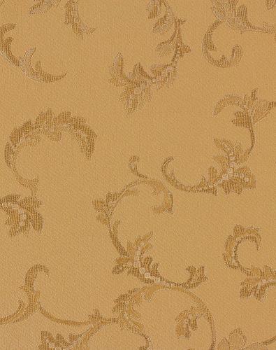 Wallpaper Sample 8013 online kaufen