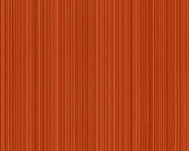 Wallpaper Sample 93525-1