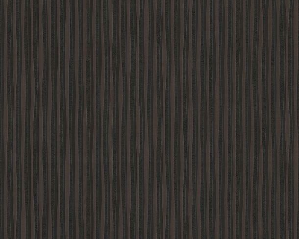 Tapeten Musterartikel 93590-4 online kaufen