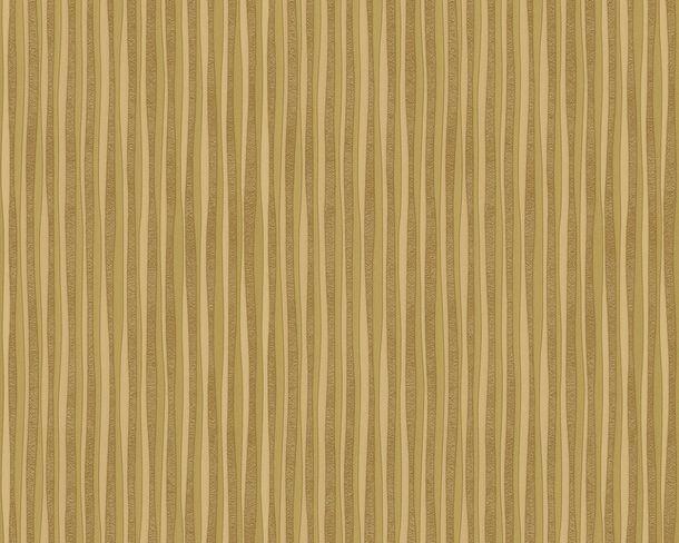 Wallpaper Sample 93590-3