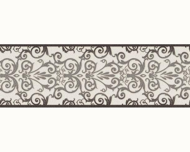 Wallpaper Sample 93547-2