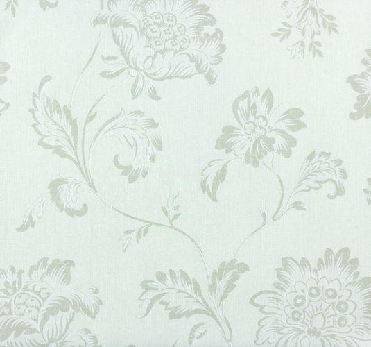 Wallpaper Sample 53719