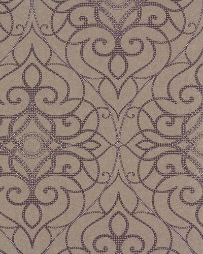 Wallpaper Sample 223445