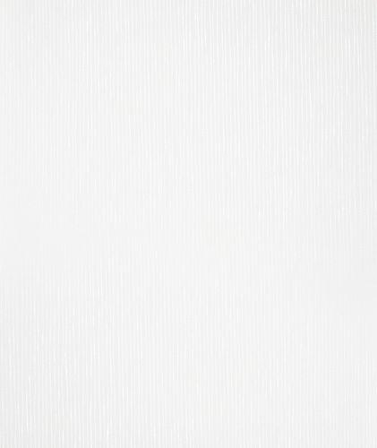 Wallpaper Sample 754001