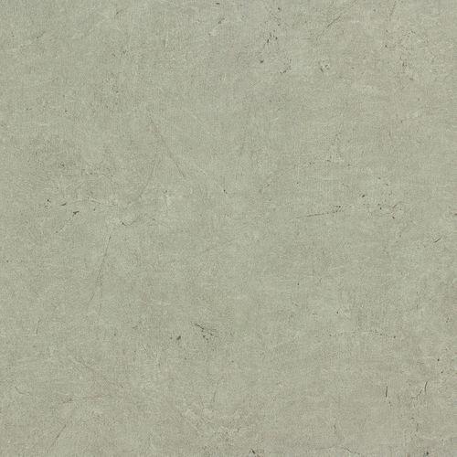 Wallpaper Sample 95259-2