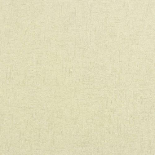 Wallpaper Sample 95262-2