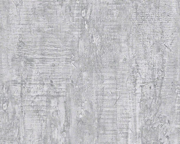 Wallpaper Sample 94426-5