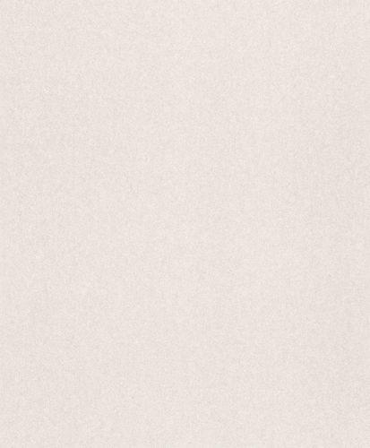 Wallpaper Sample 223858 online kaufen
