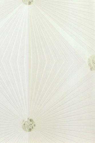 Wallpaper Sample 54401