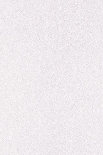 Wallpaper Sample 54447