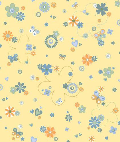 Tapeten Musterartikel 319100 online kaufen
