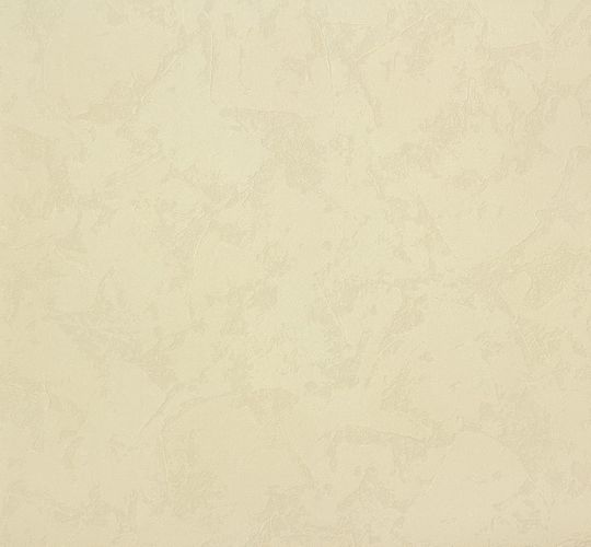 Wallpaper Sample 1848-25