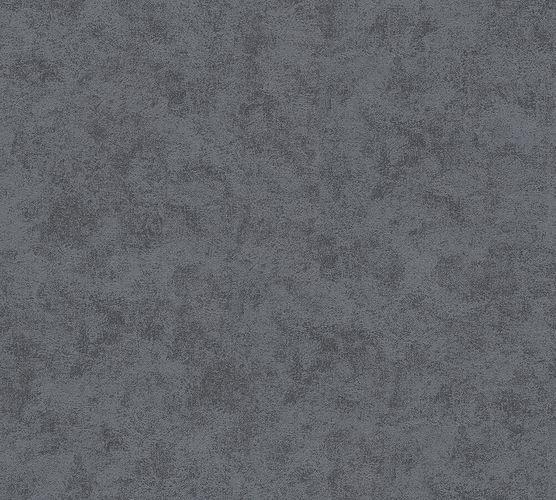 Wallpaper Sample 1160-93