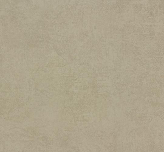 Wallpaper Sample 55224