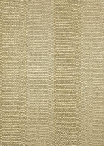 Wallpaper Sample 54940