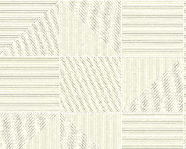 Wallpaper Sample 95582-2