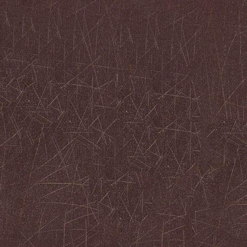 Wallpaper Sample 53309