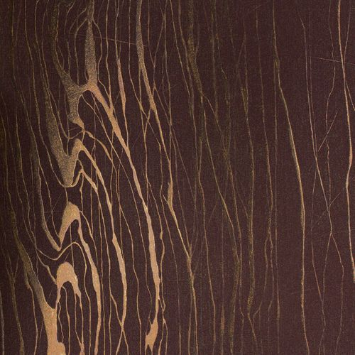Wallpaper Sample 53333