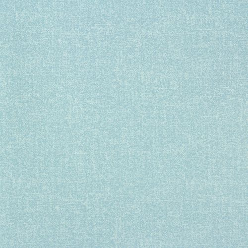 Wallpaper Sample 320168