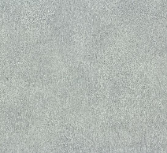 Wallpaper Sample 494730