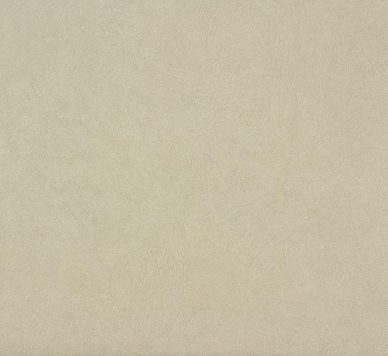 Wallpaper Sample 424218