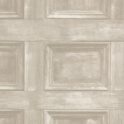 Wallpaper Sample 21228