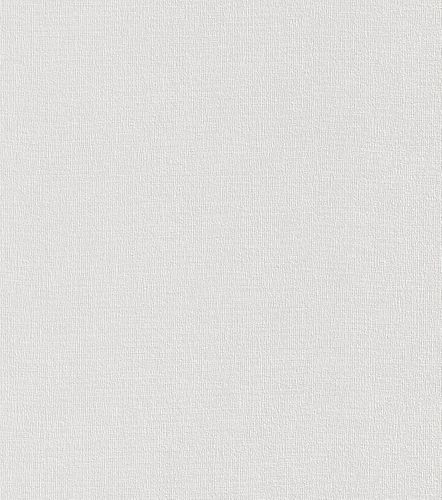 Wallpaper Sample 173710