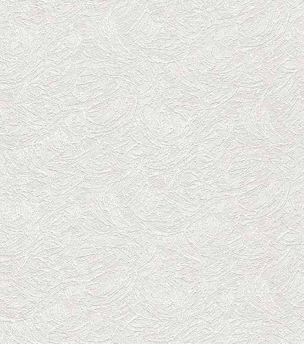 Wallpaper Sample 178117 online kaufen