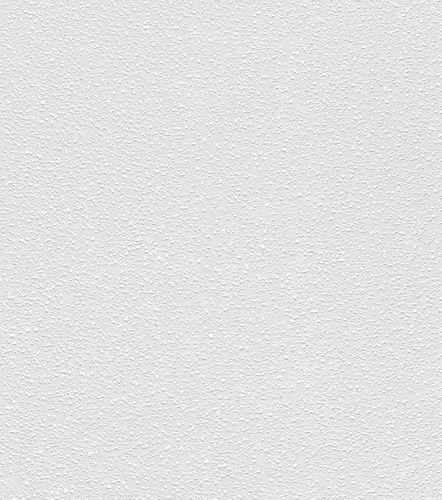 Wallpaper Sample 177412