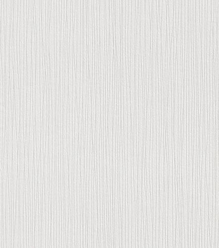 Wallpaper Sample 187601