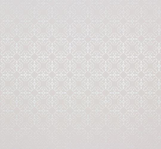 Wallpaper Sample 55705