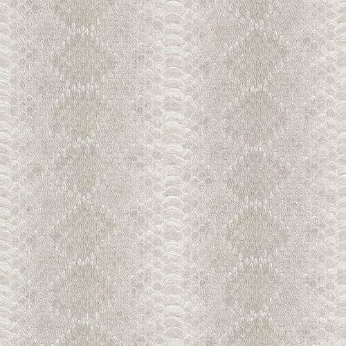 Wallpaper Sample 473827